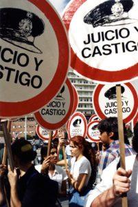 juicio-y-castigo- Archivo-GAC-grupo-de arte-callejeroe